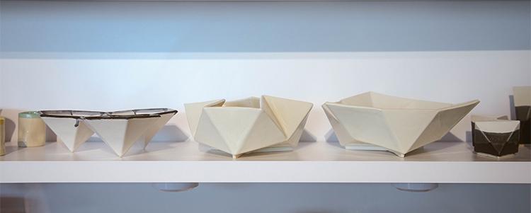 Sarah Dobbin Pottery
