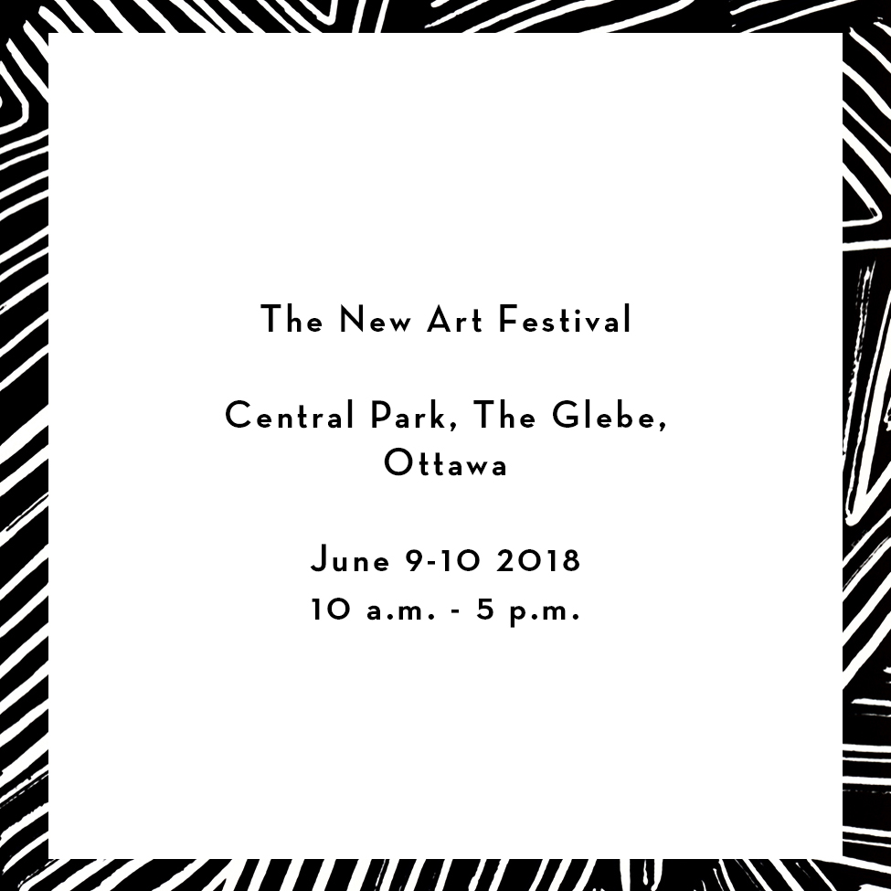new-art-festival-invite.jpg