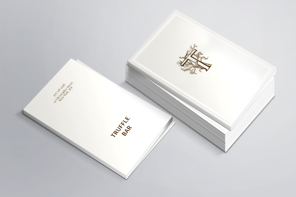 Business card mockup - Grey.png