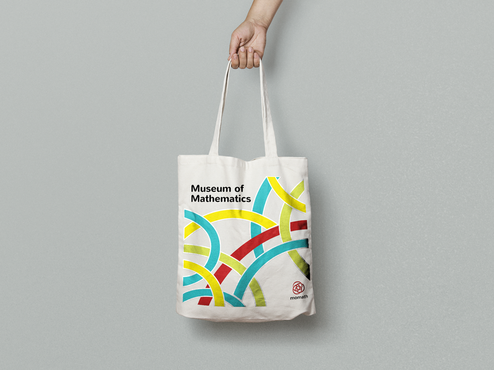 Canvas-Tote-Bag-MockUp.png