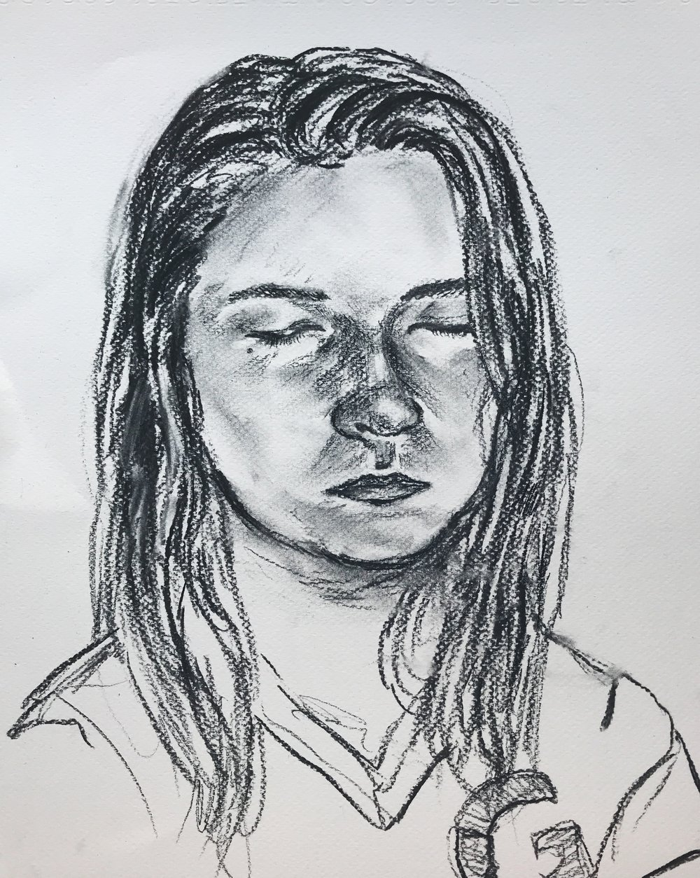 no. 15, zuzanna