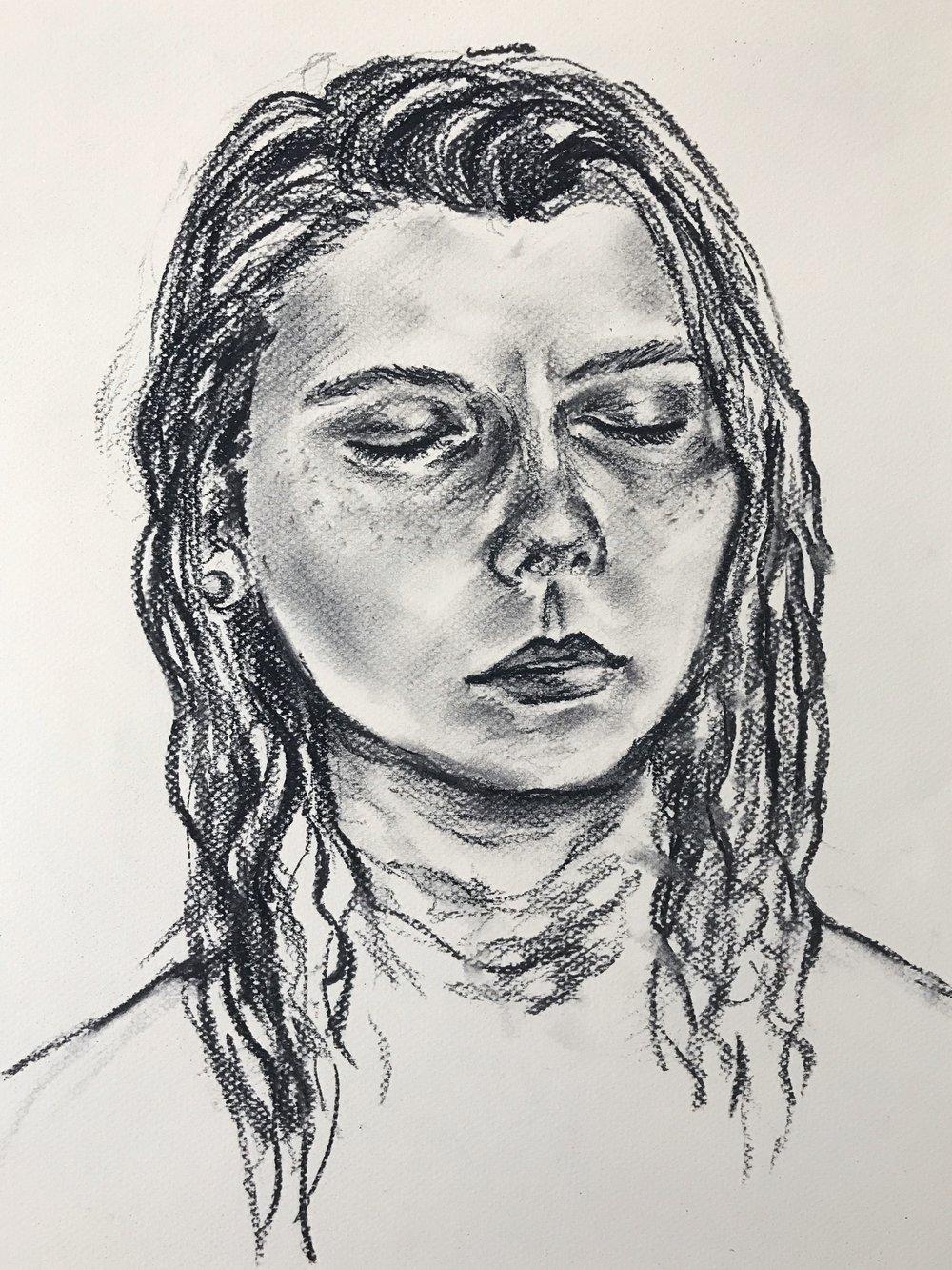 no. 16, katherine