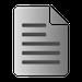 Download Kickoff Presentatioin