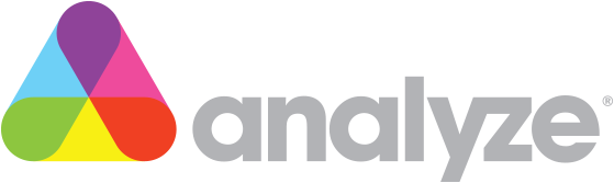 Analyze Corporation is a an enterprise data, analytics, and software company