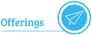 Tile_offerings.png