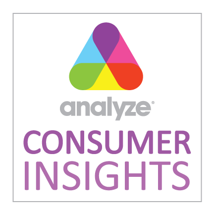 Analyze Consumer Insights