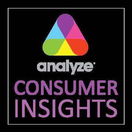 Analyze Consumer Insights