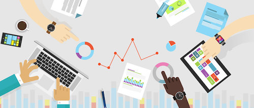 consumer analytics for small business