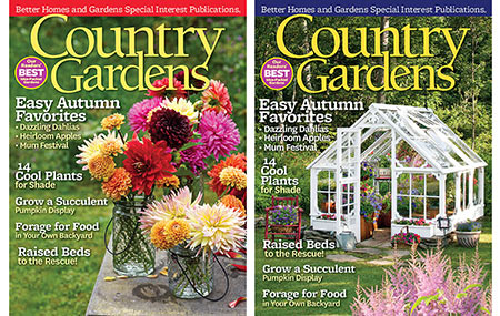 CountryGardens-fall2014covers.jpg.rendition.largest.a.jpg