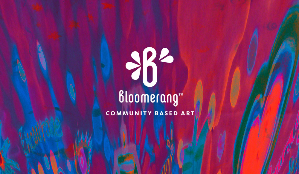 Bloomerang@New House Shelter