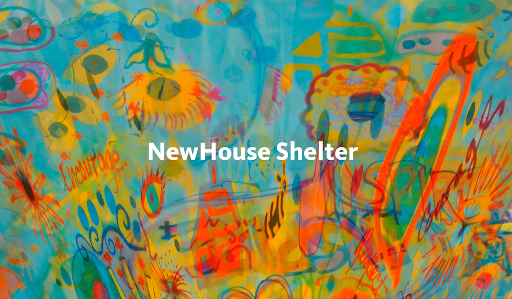 Kansas City: New House Shelter