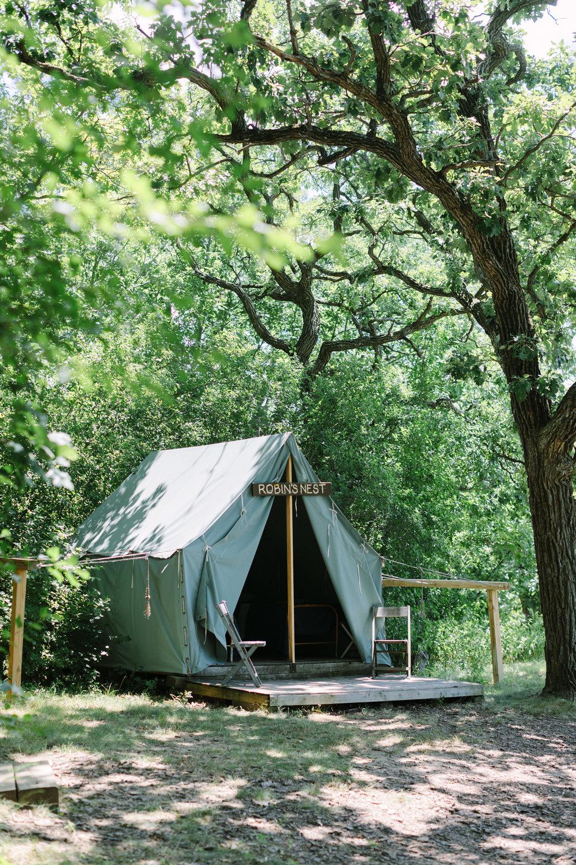 CampWandawega71.jpg
