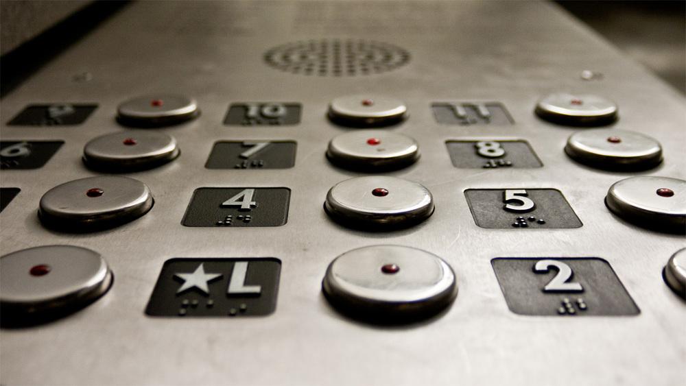 41980-elevator_button.jpg