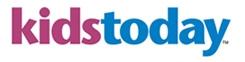 kidstoday logo.jpg