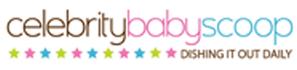 Celebrity Baby Trends - 2/27/14