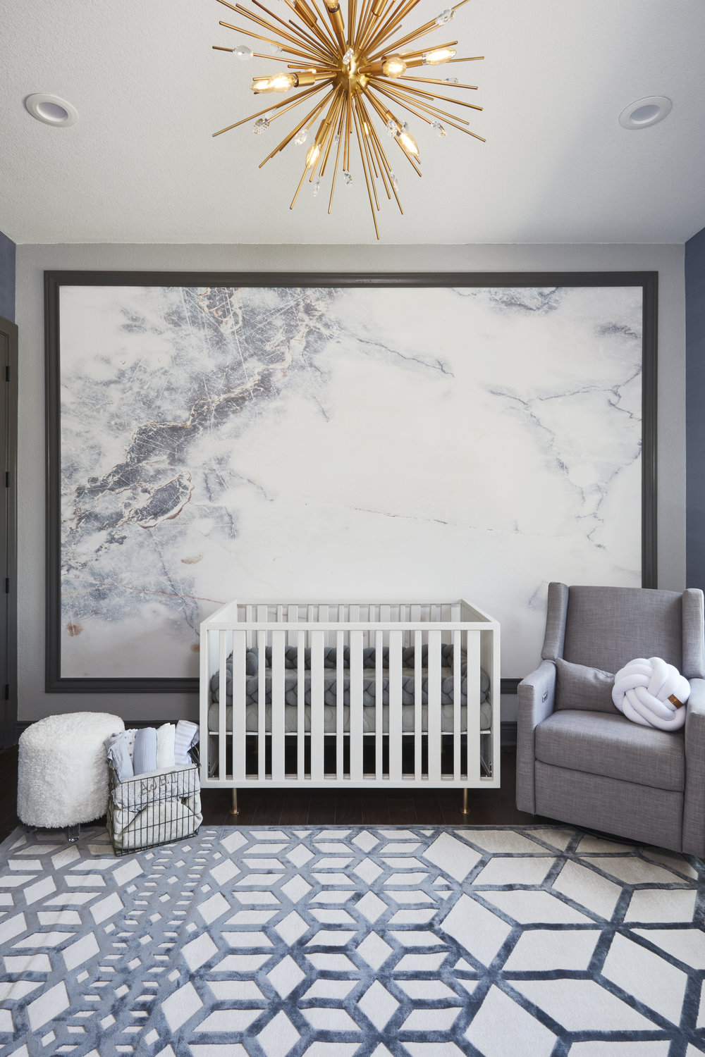 Sanya_Richards_Ross_Nursery_6