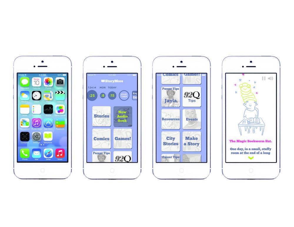 App p1.jpg