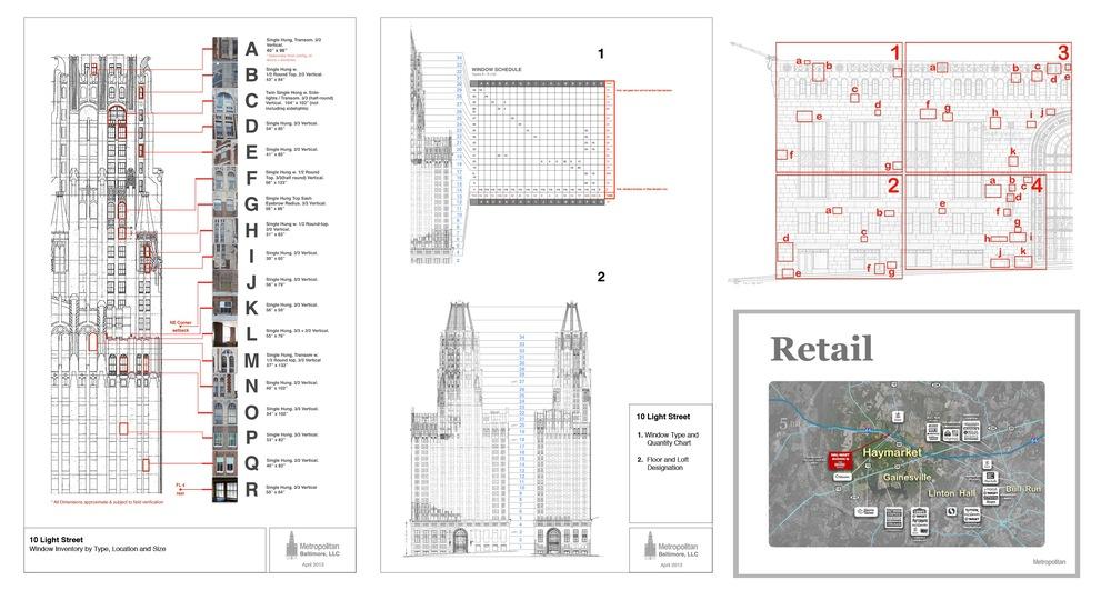 Information Design.jpg