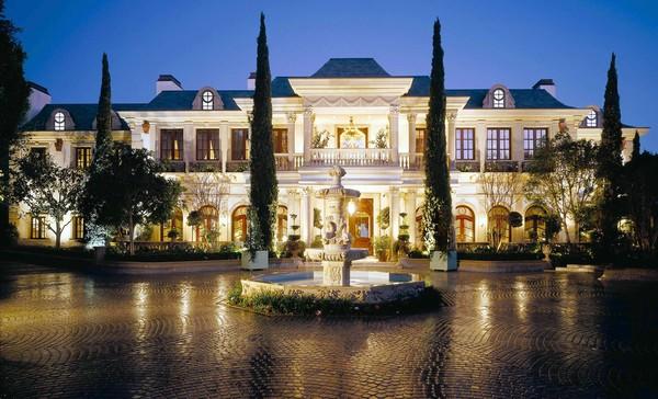 LA-Luxury-Homes-3.jpg
