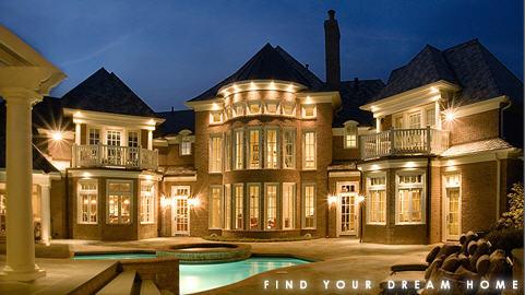 luxury-dream-homes-72.jpg
