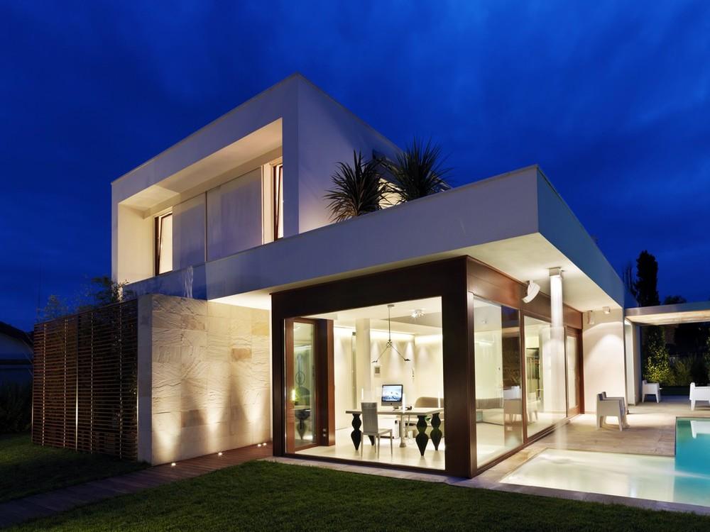 luxury-modern-house-of-light-maison-de-la-lumire-in-bologna-italy-uni-wall-interior-design-picture.jpg