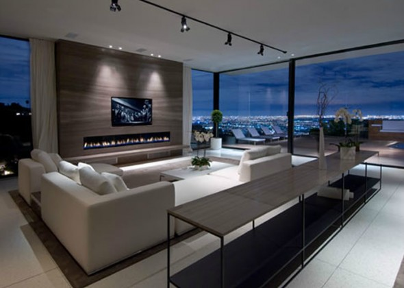 Luxury-Modern-Living-Room-Interior-Design-of-Haynes-House-by-Steve-Hermann-Los-Angeles-590x420.jpg