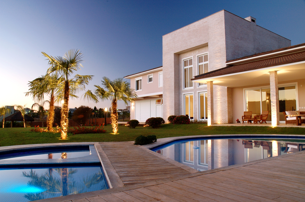 los-angeles-luxury-real-estate.jpg
