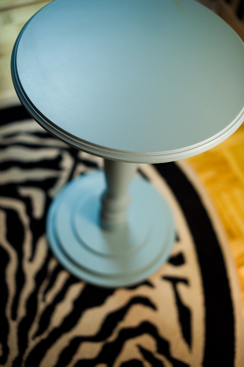 sidetable (1 of 1).jpg