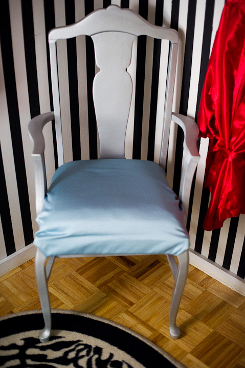 chair (1 of 1).jpg