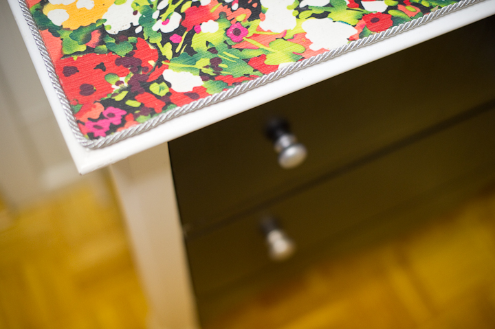 dresser2 (1 of 1).jpg