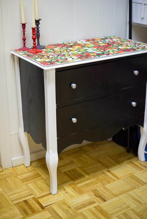 dresser (1 of 1).jpg