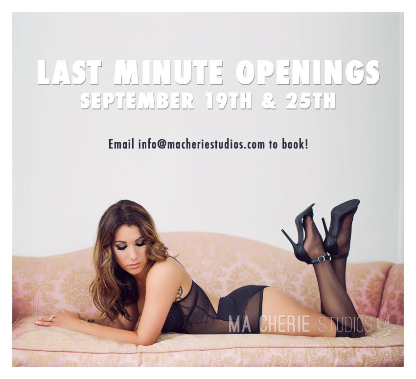 last minute booking.jpg