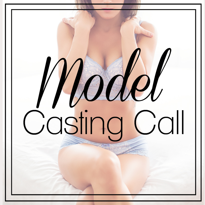 ModelCastingCall.jpg