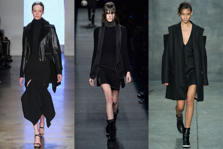 09-nyfw-all-black-everything-w724.jpg