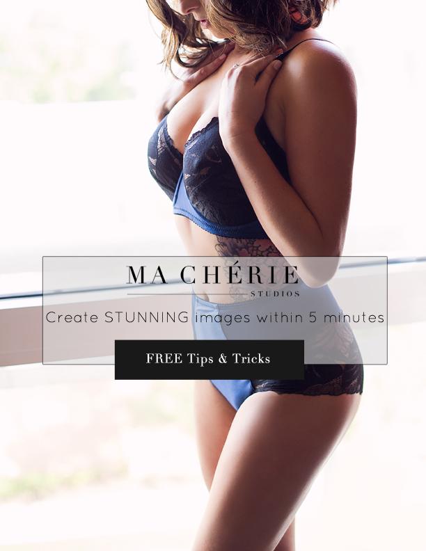 MCS Freebie Layout.jpg