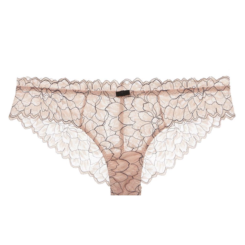 Eberjey-Rosario-Cheeky-Bikini-A1699X-Pink-Black-Forty-Winks_1024x1024.jpg
