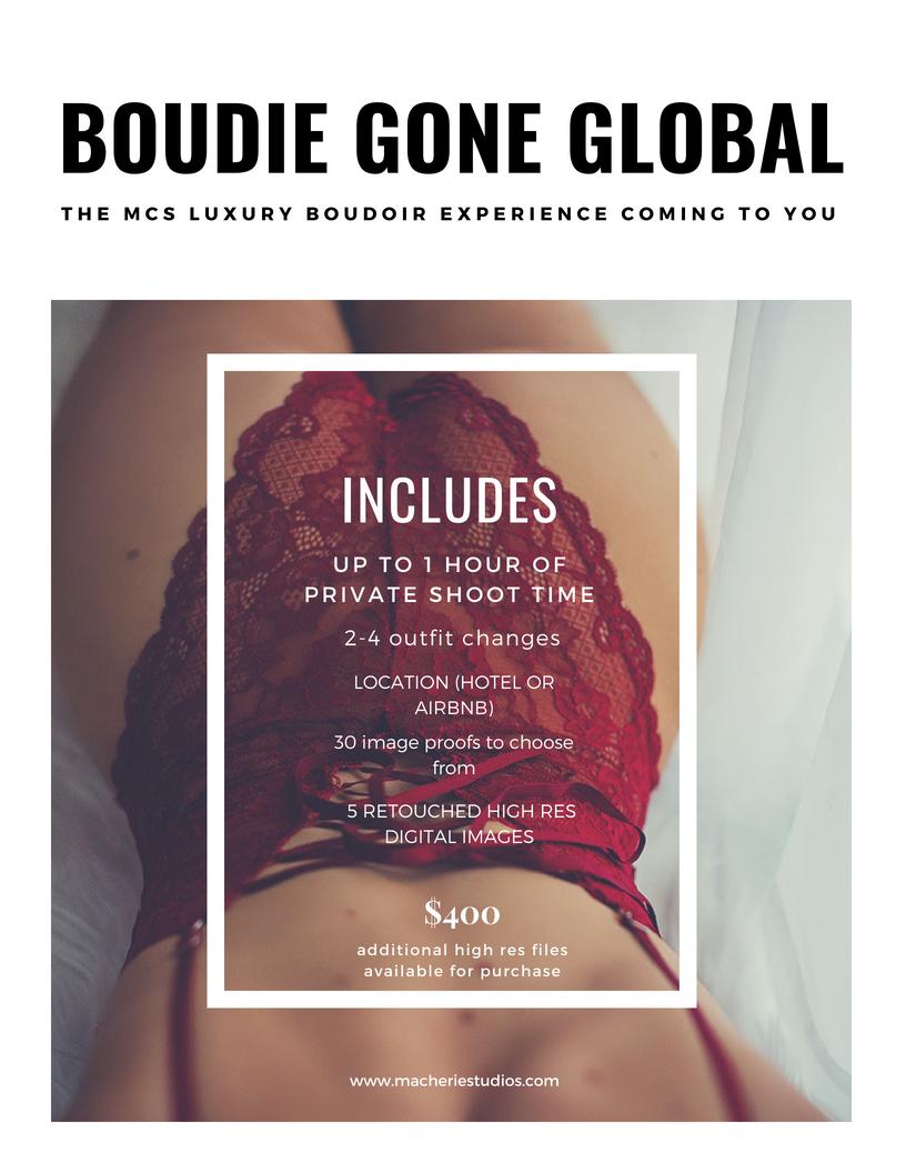 Boudie gone global.jpg