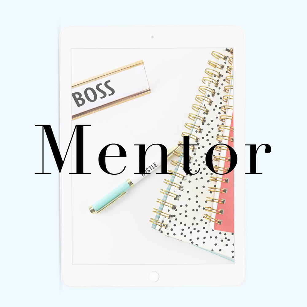 MentorCover.jpg