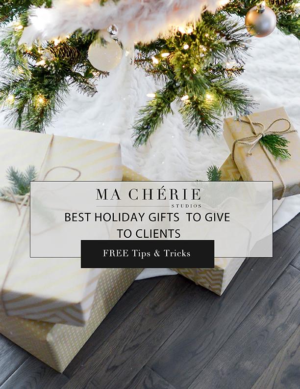 Christmas & booking schedule newsletters.jpg
