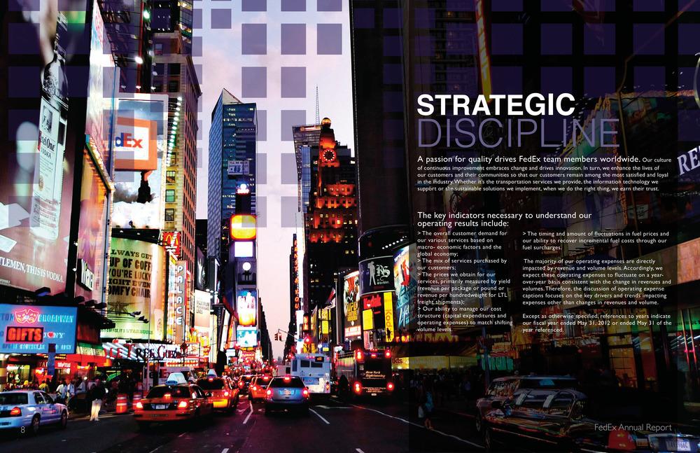 anual report-5.jpg