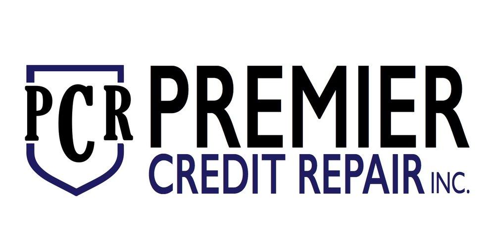 Credit Repair Firm
