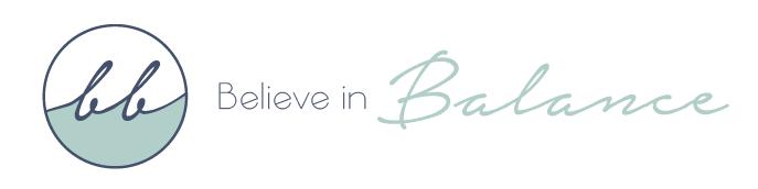 Health and Beauty Blog