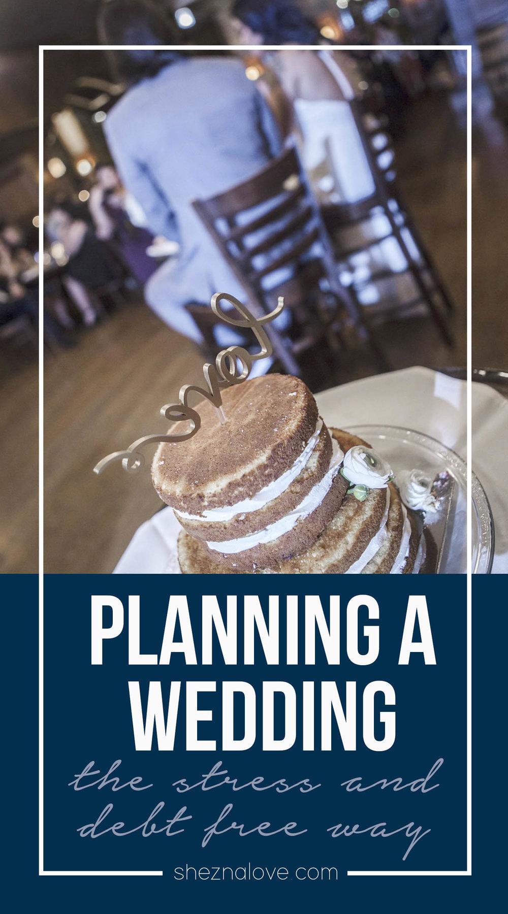 PLANNING A WEDDING_PIN.jpg