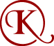 K-Communications & Associates