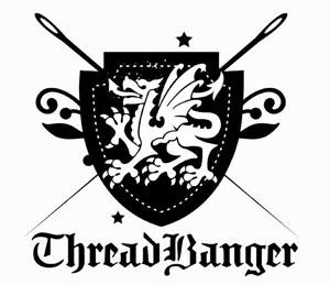 threadbanger-logo.jpg