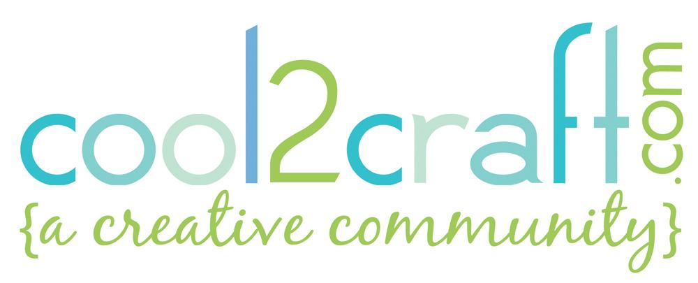 2012-Logo-C2C-dot-com1000.jpg