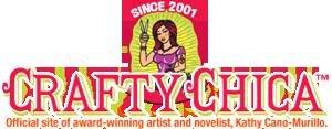 crafty-chica-header-logo-300.png