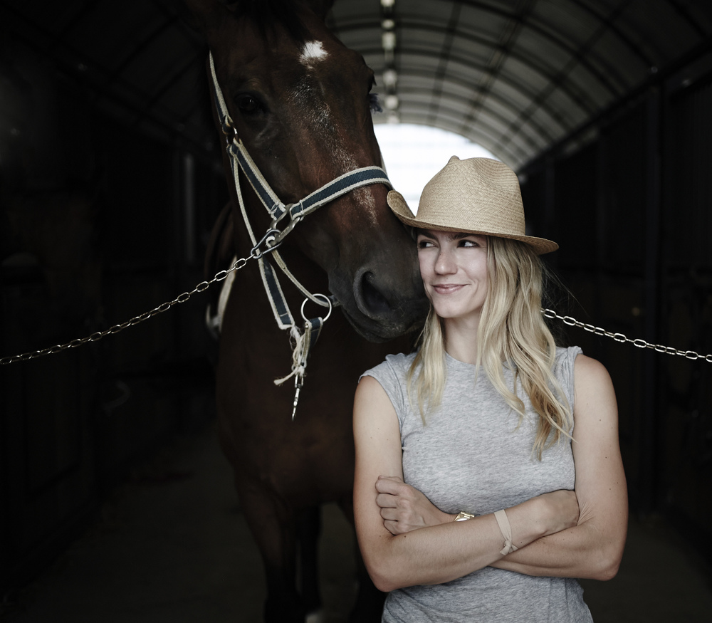 MRS+HORSE.jpg