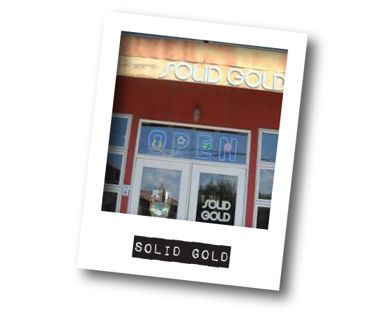 SolidGold.png