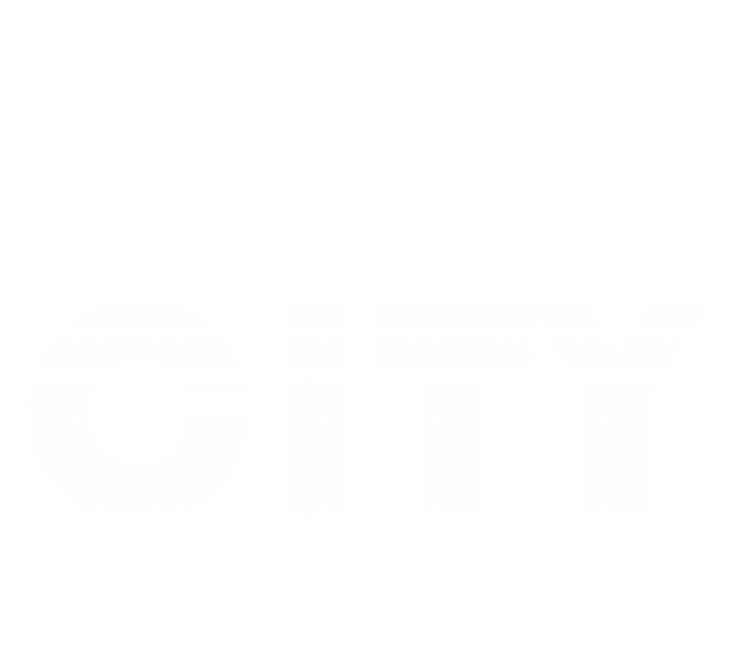 SOUL CITY | New England's Premier Wedding Band | Boston's Premier Soul & Motown Cover Band